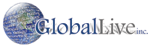 Global Live Web Design